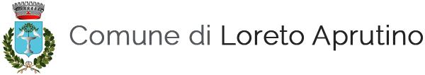 Il Comune di Loreto Aprutino è entrato in A.N.P.R.