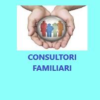 Ripristino / Ampliamento CONSULTORI FAMILIARI nei comuni di Pescara - Montesilvano - Penne - Città Sant'Angelo - Catignano - Spoltore - Scafa e  Popoli