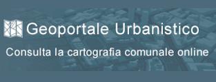 Geoportale urbanistico